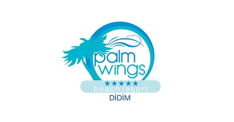 Palm Wings Beach Resort Spa